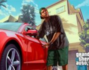 GTA 5 on PC is real and pre-orders will open up on Friday