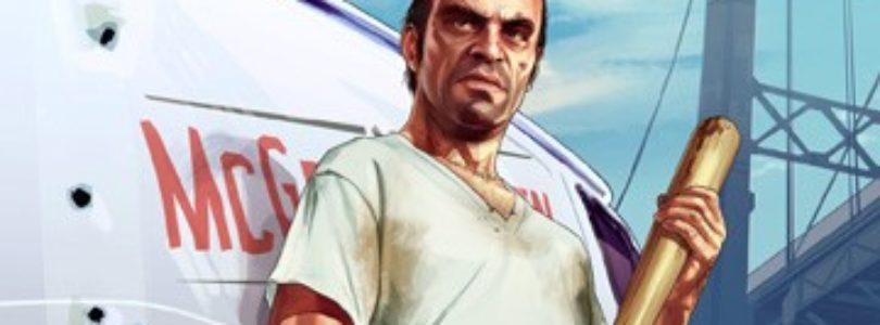 Rockstar highlights 10 jobs in GTA Online