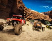 Forza Horizon 3 Adding These 7 Cars Tomorrow, See Them All Here