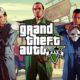 GTA V online sta per ricevere un nuovo aggiornamento