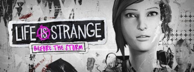 Life Is Strange – Cosa ci aspettiamo e di cosa abbiamo paura
