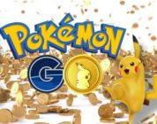 Migliori difensori in palestra per ottenere più monete – Pokemon Go