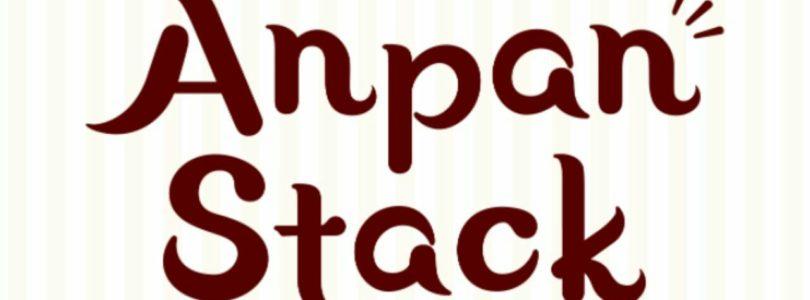 Anpan Stack – un gioco fragrante come il pane