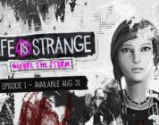 Life Is Strange: Before The Storm – Nessun potere per manipolare il tempo