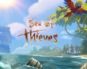 Sea of Thieves – I giocatori possono creare la propria leggenda