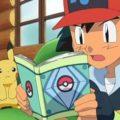 Allenare i Pokemon con le equazioni differenziali: Analisi dei livelli occupazionali di una palestra bianca – Pokemon GO