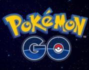 Arrestati due ricercati grazie a Pokemon GO