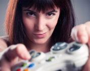 Gaming Ladies – Evento annullato per oltraggio a Internet