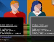 Two Interviewees: un minigame per denunciare la differenza di genere