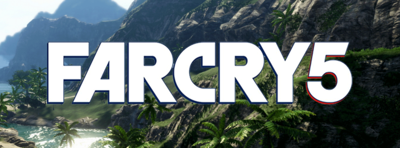 Far Cry 5 includerà il sesso tra animali