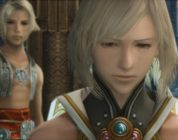 Final Fantasy XII: The Zodiac Age – Nuovo video che mostra Gameplay
