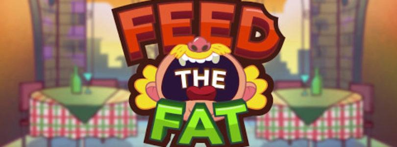 Feed the Fat – Una critica della obesità
