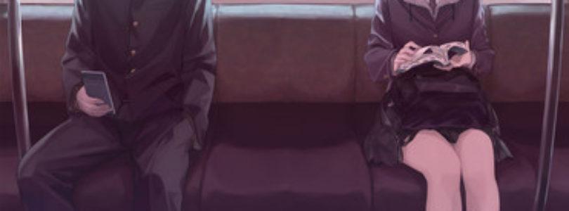"Data rivelata per l'anime ""Just Because"""
