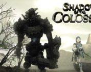 Shadow of Colossus – Potrebbe essere diverso dall'originale