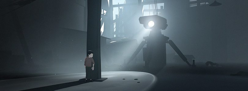 LIMBO / INSIDE Double Pack in arrivo a Settembre