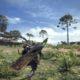 Monster Hunter: World – La versione PC riceverà un ritardo