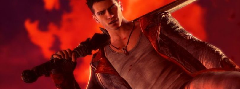 Dragon's Dogma e DmC – Scuse per la mancanza all'E3