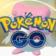 Pokemon Go – I Pokemon ottenuti coi cheat saranno penalizzati