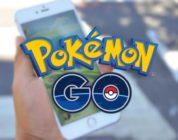 Pokemon Go – Come proteggere una palestra dai fly