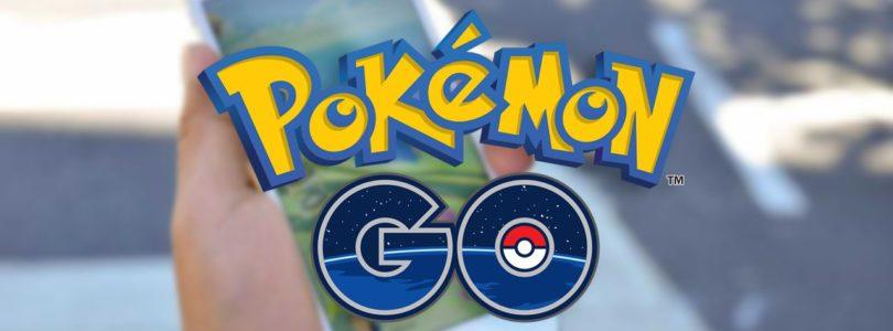 Ancora problemi per il PTC – Pokemon GO