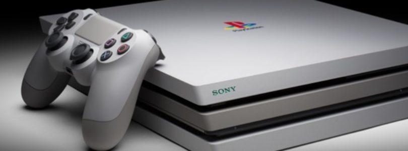 Info rilascio Playstation 5 – Una console più personalizzabile?