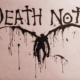 Death Note – ecco il primo trailer del live action