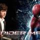 Kevin Feige fornisce nuovi dettagli sulla trilogia dedicata a Spiderman