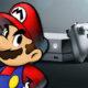 Nintendo dice che il 4K al momento è limitato