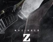 Data d'uscita del film Mazinger Z in Giappone