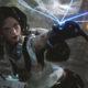 Bright Memory – Nuovo sparatutto su Unreal Engine 4