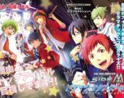 Annunciata la fine per 3 manga della Kadakawa