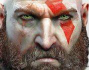 God Of War vince come miglior trailer e gioco in attesa