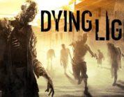 Dying Light – Contenuti gratuiti per un anno