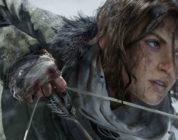 Tomb Raider – Open World Vs Linerità: cosa scegliere?