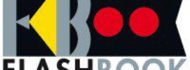 FlashBook Edizioni – Un'estate all'insegna dello Yaoi
