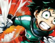 My Hero Academia – Rivelato il nemico