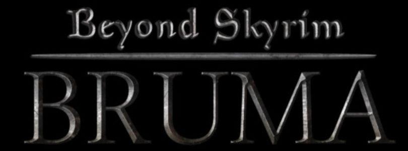 Beyond Skyrim – La mod Bruma è più grande di Dragonborn