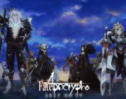 Fate/Apocrypha – Annunciato su Netflix