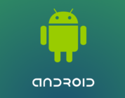Android 8.0 – Quando arriverà?