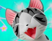Il dolce gattino Chii avrà una nuova stagione