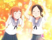 Kadokawa – Annunciati 3 nuovi anime