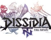 Dissidia Final Fantasy – Video anteprima per la nuova tappa