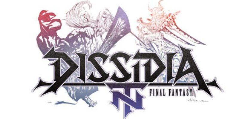 Dissidia Final Fantasy – Video anteprima per la nuova tappa