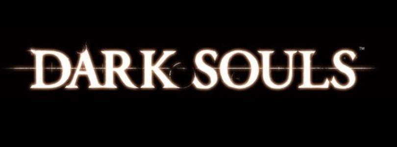 Nuova Mod per Dark Souls