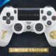 DualShock 4 – Limited Edition di Destiny 2 annunciato