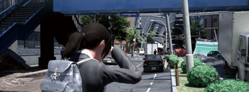 Disaster Report 4 Plus ritorna a far parlare di se con nuovi screenshot