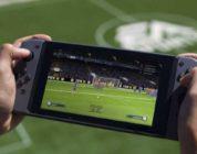 Michael Patcher – Nintendo Switch non avrà successo come la Wii