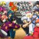 Nuovo videogame per Gintama su PS4 e PS Vita