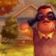 Hello Neighbor riceve un nuovo trailer