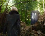 Doctor Who – Annunciato il nuovo Dottore